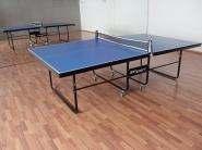 Ping Pong Warszawa - Sinus Sport Club Mieczysław Łuczyński