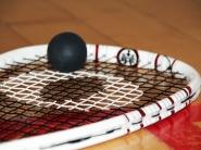 Squash Warszawa - Sinus Sport Club Mieczysław Łuczyński